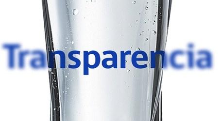 El PP de Mogán sigue sin firmar el acuerdo de transparencia y participación