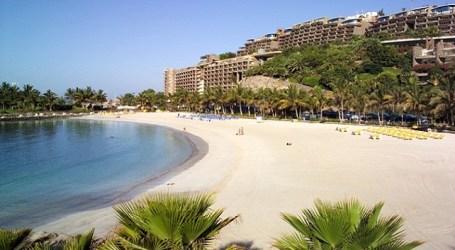 El PIB Turístico en Canarias supera en 2014 los niveles anteriores a la crisis