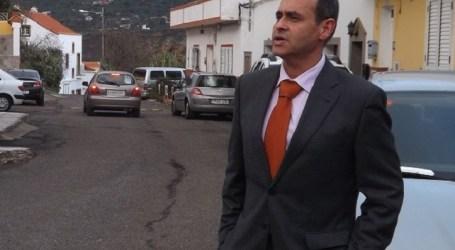 """Recorriendo y trabajando por Gran Canaria: """"Un camino lleno de agradecimientos"""""""