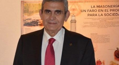 Más del 20 por ciento de los masones españoles están en Canarias