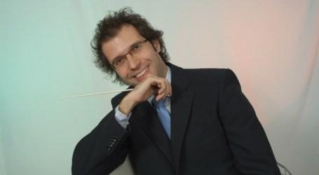 Beethoven a diez euros gracias a la Orquesta Filarmónica de Gran Canaria