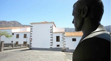 Pancho Guerra, nuevo Hijo Adoptivo de Las Palmas de Gran Canaria