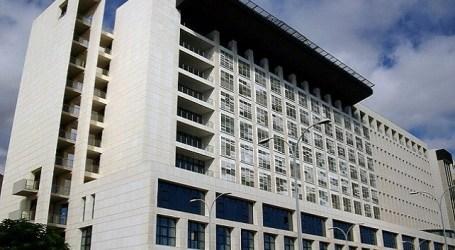 La Consejería de Sanidad incorpora nuevos datos a las listas de espera oficiales