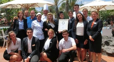 Seaside Hotels se alza con los premios más importantes del sector hotelero