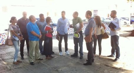 El Ayuntamiento Mogán incoa procedimiento sancionador contra su alcaldesa