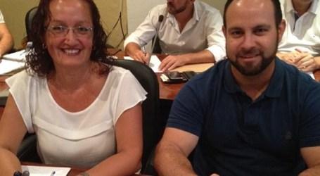 El PSOE de Mogán no valora los traslados de personal, pero cuestiona las formas