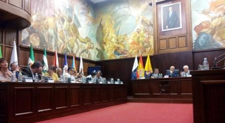 Mogán recibirá casi 2 millones procedentes del Plan de Cooperación del Cabildo