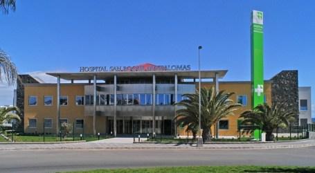 Hospitales San Roque y Lopesan sellan una alianza estratégica para Gran Canaria