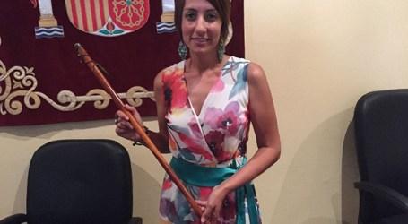 """El PP de Mogán destaca """"el rencor y la venganza"""" en los 100 primeros días de Ciuca"""