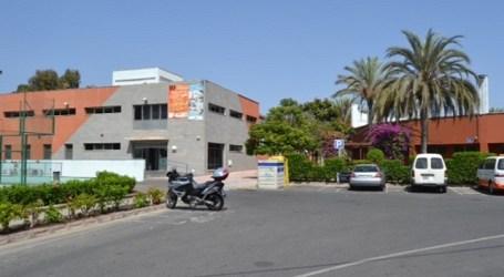 Mogán estrena Escuela Municipal de Triatlón gestionada por el CD Femarguin