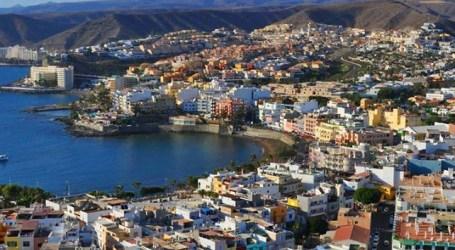 NC pedirá el apoyo del pleno al proyecto de ampliación del Puerto de Arguineguín
