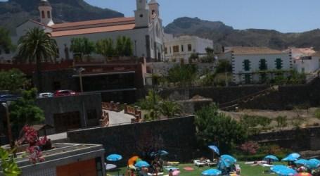 Tejeda acoge la XVII edición del Encuentro de Bibliotecarios de Gran Canaria
