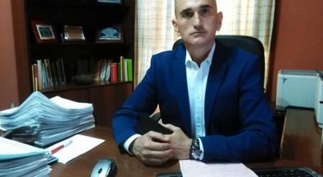 Sitca gana por mayoría en Servicios Sociales del Ayuntamiento de La Aldea