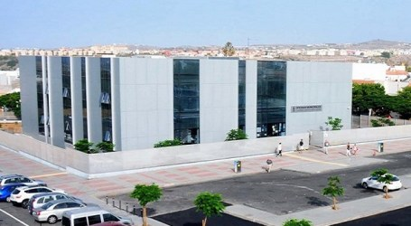 UGT acusa al alcalde de San Bartolomé de Tirajana de prácticas antisindicales