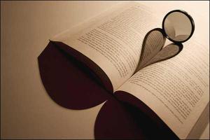 Literatura de autoayuda