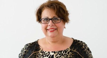 Artículo de opinión de Olga Cáceres, concejala socialista de Igualdad