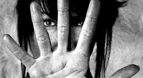 Mogán se suma a la lucha contra la violencia machista con cuatro días de actividades