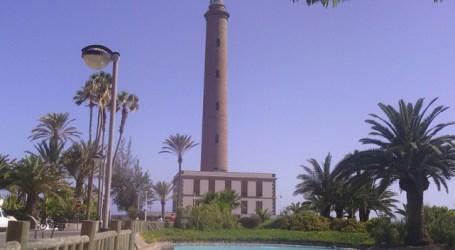 Soria inaugura la III edición del Foro Internacional de Turismo Costa Canaria