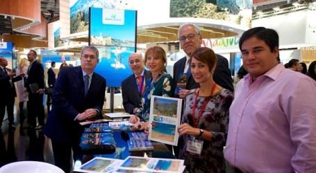 NC acusa al gobierno de Ciuca-PSOE de carecer de un proyecto turístico para Mogán