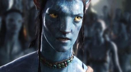 El protagonista de 'Avatar', Sam Worthington, rodará en Gran Canaria su nueva película