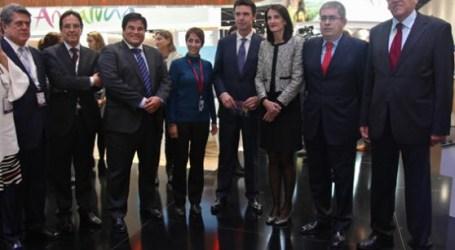 Las hemerotecas se vuelven en contra de Onalia Bueno y del gobierno de Ciuca