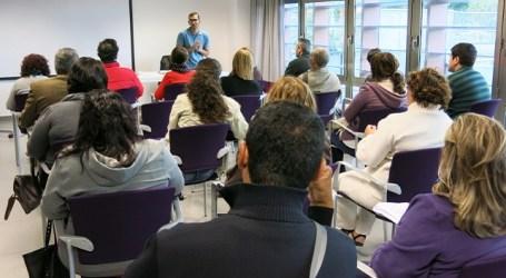 Santa Lucía ofrece formación sobre Propiedad Horizontal y gestión de comunidades
