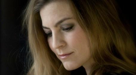 La OFGC abrirá el programa con la Obertura de 'El carnaval romano' de Berlioz