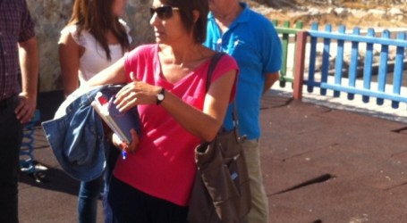 Mogán y Gobierno de Canarias coordinan políticas turísticas para el municipio