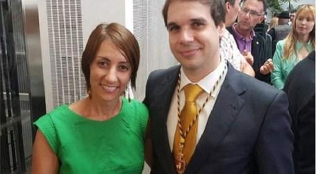 El PP de Mogán lamenta que Bueno utilice dinero público para favorecer a la cúpula de Ciuca