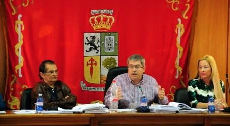 UGT exige a Marco Aurelio una posición sobre la privatización de los servicios públicos