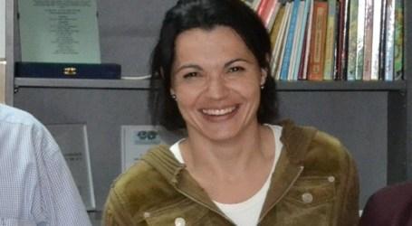 El trabajo de fiscalización de NC en Mogán saca de quicio al gobierno Ciuca-PSOE