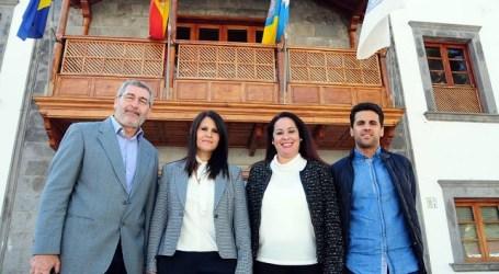 """Las respuestas del alcalde Marco Aurelio Pérez no convencen, o """"se va por las ramas"""""""