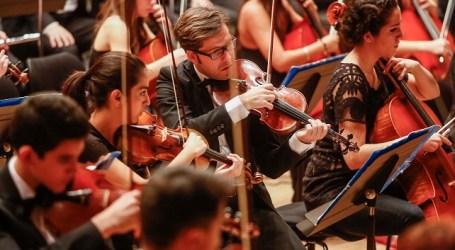 Grupos de la OFGC y solistas canarios llenan de música la Semana Santa de Gran Canaria