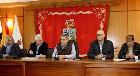 San Bartolomé de Tirajana adjudica el servicio de limpieza por 129,5 millones