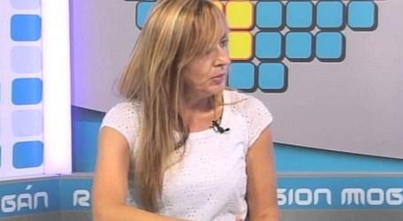 El PP de Mogán exige a Onalia Bueno que se ajuste al ROM para convocar los plenos