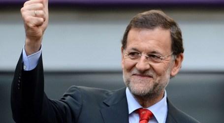 El PP gana las elecciones generales y no hay sorpasso de Unidos-Podemos al PSOE