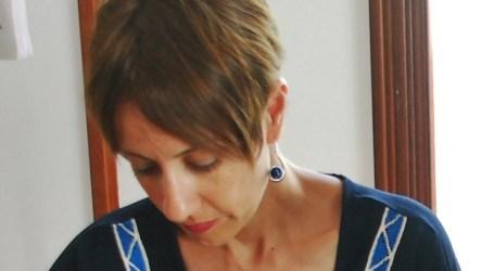 La subida de sueldos de funcionarios simpatizantes de Ciuca en los juzgados