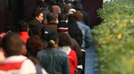 El empleo en Canarias condenado a ser un bien escaso y la asignatura pendiente