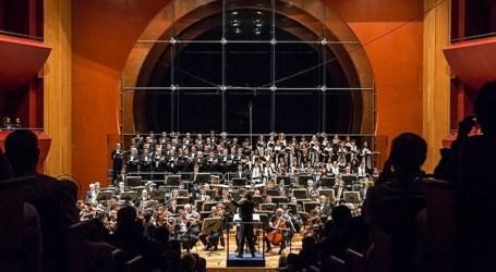 La Orquesta Filarmónica de Gran Canaria se reinventa