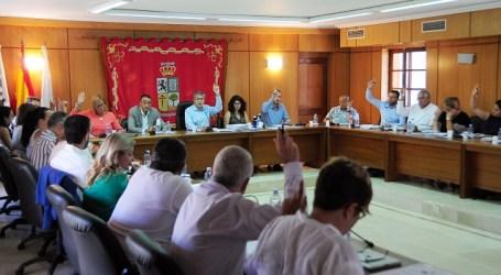 Tirajana aprueba dos declaraciones de 'interés' y apertura del Museo Canario