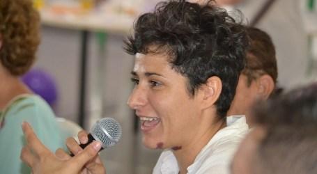 SBTPuede sobre el expediente de Lopesán para Meloneras 2A