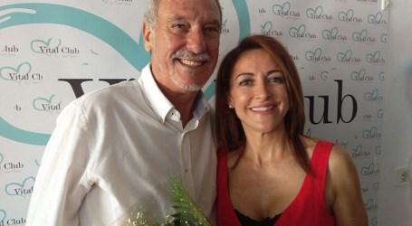 Vital Club inaugura oficialmente en Sonneland para proporcionar salud y calidad de vida