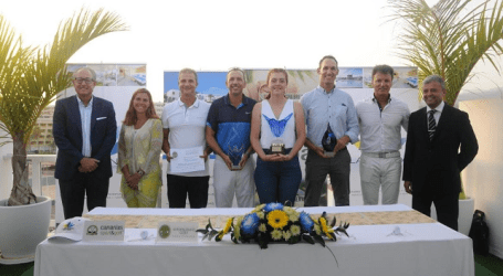 Gran Final Labranda Hotels & Resorts-Meeting Point Cup, con los mejores en liza