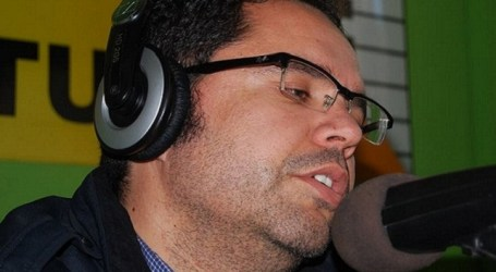 Los sindicatos distribuirán en las empresas información sobre la Ley del Suelo de Canarias