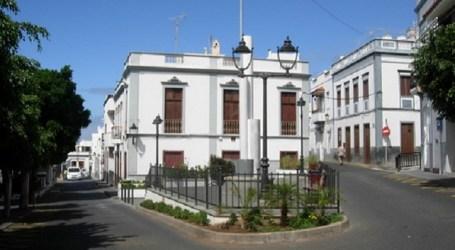 Igualdad de Santa Lucía lleva a un grupo de 50 personas de visita a Agaete