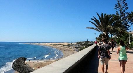 José Carlos Álamo invita a una charla para conocer las algas de las playas tirajaneras