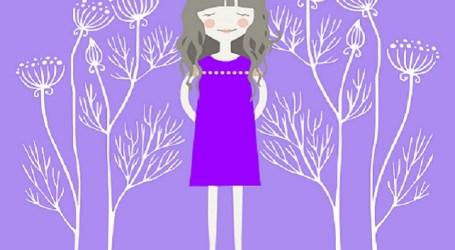 Igualdad de Mogán continúa la segunda edición del programa 'Me quiero, me cuido'