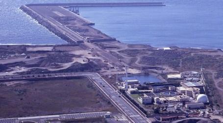 IUC denuncia que la UE reconoce haber tirado 10,6 millones en Arinaga