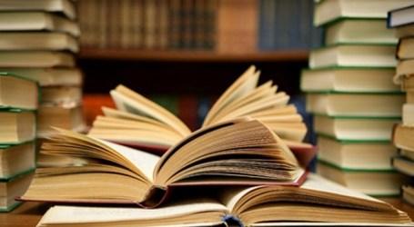 Mogán celebra el Día de la Biblioteca con dos semanas de actividades