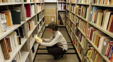 Mogán acoge el XVIII Encuentro de Bibliotecas Municipales de Gran Canaria